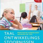 taalontwikkelingsstoornissen in de klas